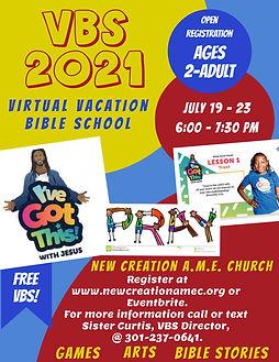Vacation Bible School 2021 Flyer.jpg