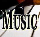 New Creation Church Music Ministry Fort Washington Maryland