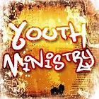 Church Youth Ministry Fort Washington Maryland