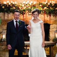 Cripps-Barn-Autumn-Wedding-40-1024x683[1