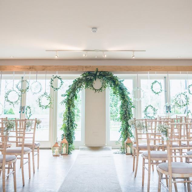 hyde-house-barn-wedding-photography.co.u