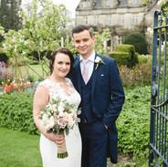 Amy&Oliver-WeddingsbyNicolaandGlen-393.j