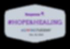 Hope  Healing Logo 2019.png