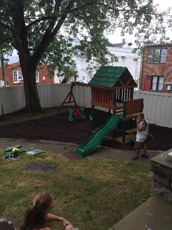 Playground Mulch_edited