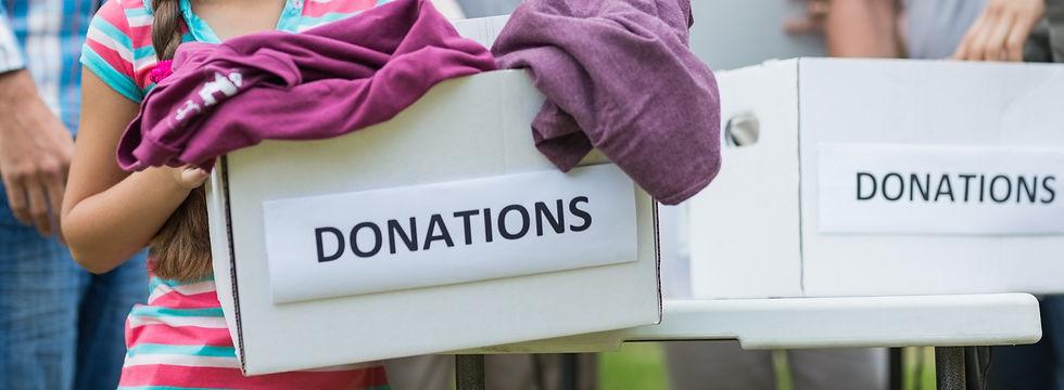 Donation%20Boxes_edited.jpg