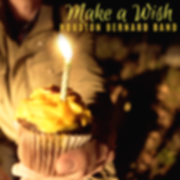 make a wish single cover.png
