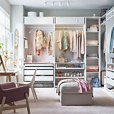 walk-in-wardrobe-and-dressing-room.jpg