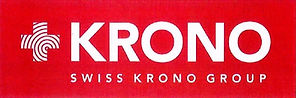 SwissKrono_edited.jpg