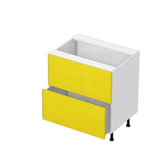05_LI2D_Yellow.jpg