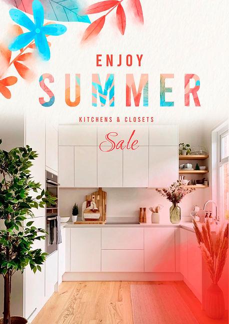 Summer Offers.jpg