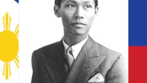 In His Own Words: How family and identity shaped the Filipino American writer Carlos Bulosan