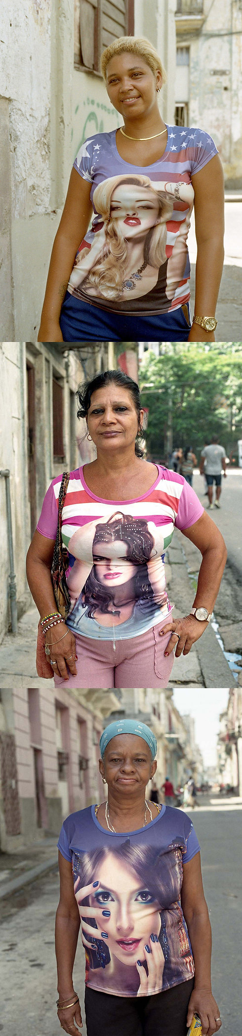 cuban woman dressed_tana garrido.jpg