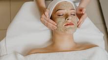 L'expérience du massage bien-être peut-elle noyer un chagrin sentimental?