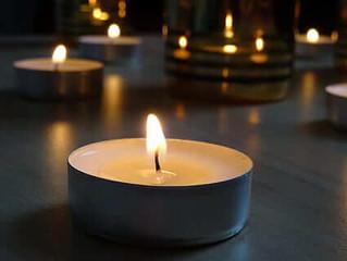 Quels types de bougies sont propices à l'exécution d'un massage relax?
