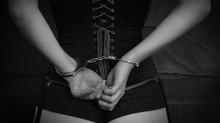 Quelles sont les implications d'une séance de BDSM?