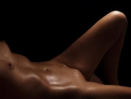 Profitez d'un massage complet à Paris pour une détente exceptionnelle