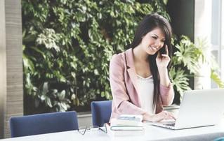 Pourquoi favoriser le bien-être au travail?