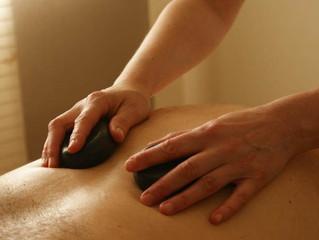 Quel est le moment propice pour profiter d'un massage relaxant?