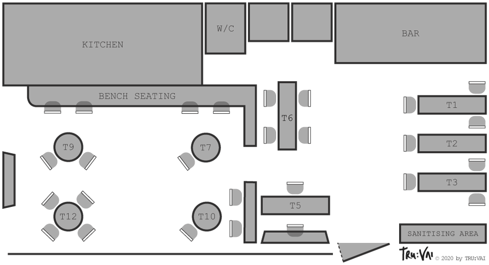 Floor-plan-3-no-bg.png