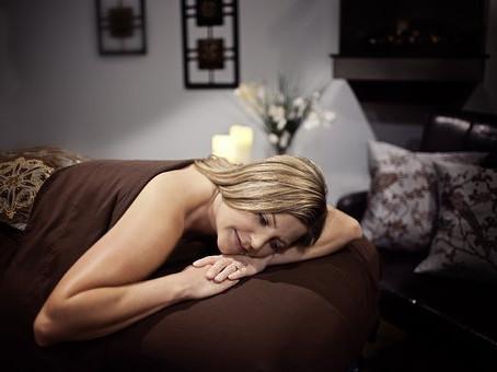Quel type de massage holistique convient-il le mieux ?