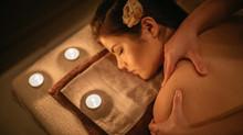 Le massage californien pour vous offrir volupté et évasion
