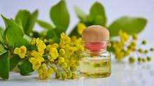 Pourquoi se faire masser avec des huiles essentielles ?