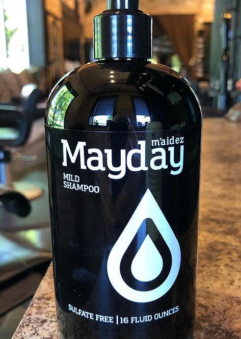 Mayday Shampoo 16oz