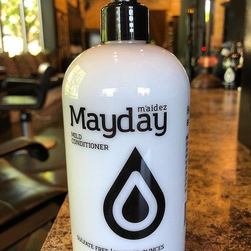 Mayday Conditioner 16oz