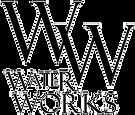 Logo%25252520-%25252520Copy_edited_edite