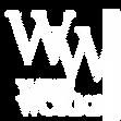 WW Academy White.png