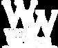 ww white logo.png