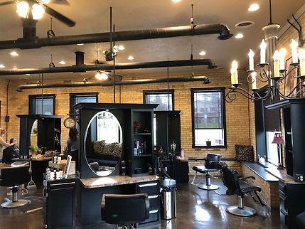 inside salon 8.jpg