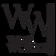 WW Academy.png