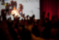 MainstageMatt_Summit_Dallas_MG_1475.jpg