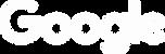 Google_White_Logo.png