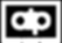 aipGROUP_Logo_2018_White.png