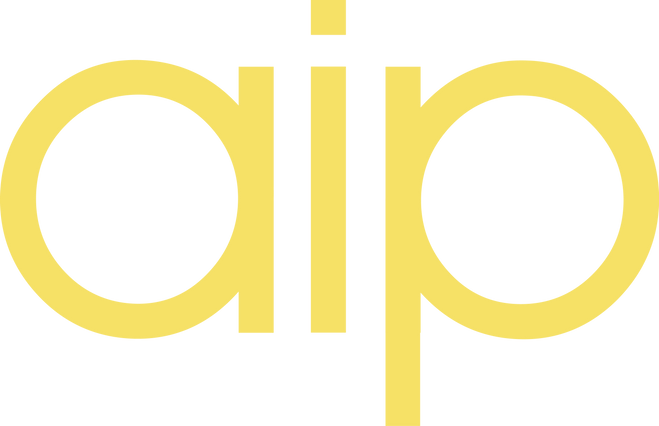 AIP_Homepage_yellow_Lettering.png