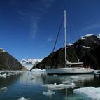 boat_in_environment_IMG_9813_CC.jpg