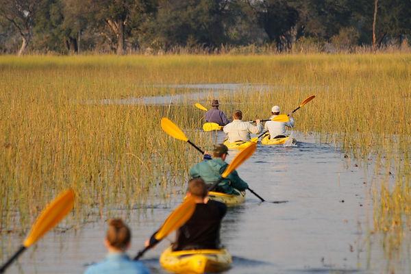Kayakers_IMG_2929.JPG