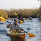 Kayakers_IMG_5113.JPG