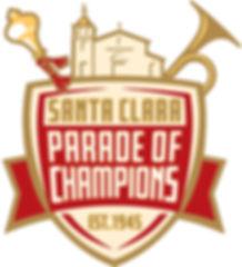 sc_parade_of_champions_logo (1).jpeg