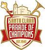 sc_parade_of_champions_logo (1) size.jpe