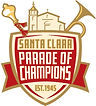 sc_parade_of_champions_logo (1) size.jpe