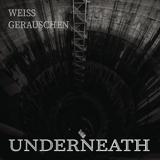 Underneath Full Album