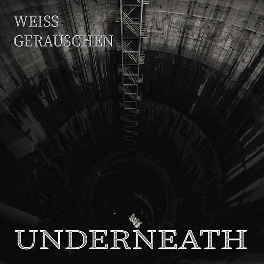 Weiss Gerauschen Music
