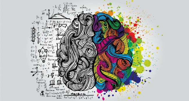 right-brain-left-brain-creativity