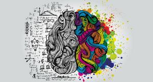 right-brain-left-brain-creativity