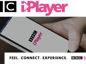 BBC Brief - Plasmando una idea