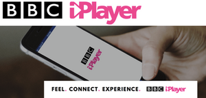 bbc iplayer reimagined