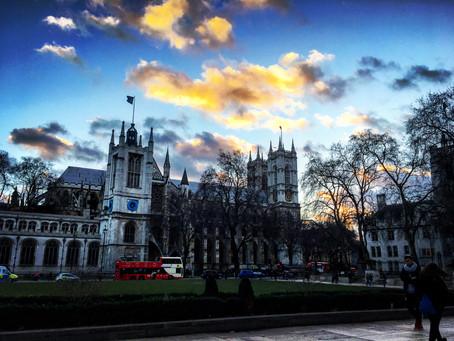 10 Consejos para estudiantes en Londres